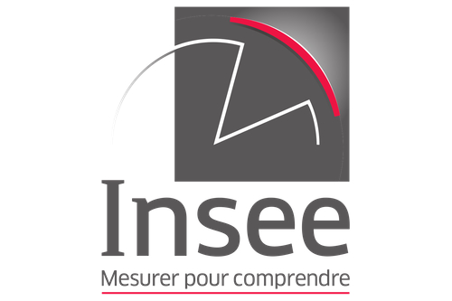 insee-logo