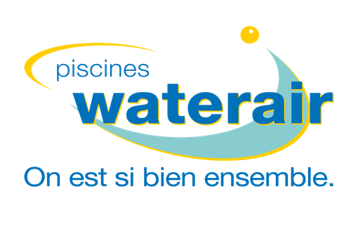 R gine tomasi r f rences - Service client waterair ...